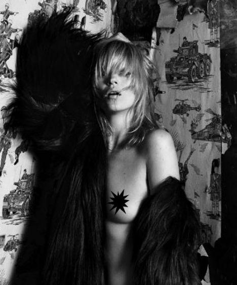 Kate Moss - 67